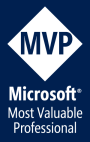 mvp_logo_secondary_blue288_rgb_300ppi