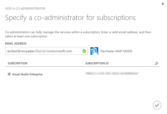 Issues with Azure Active Directory and Login-AzureRmAccount – SCOM