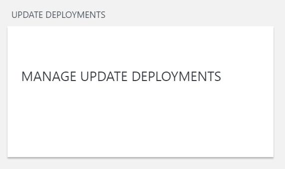 manage-updates