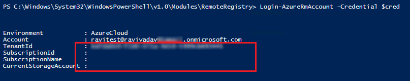 powershell-reply-1
