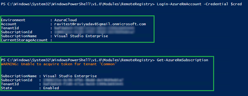 powershell-reply-3